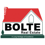 Bolte Real Estate