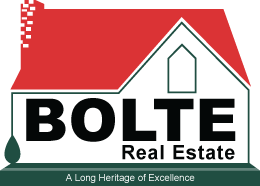 Bolte Real Estate | North Central Ohio Realtors