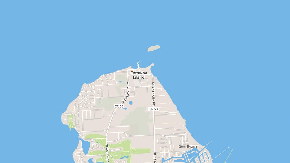 catawba island homes for sale