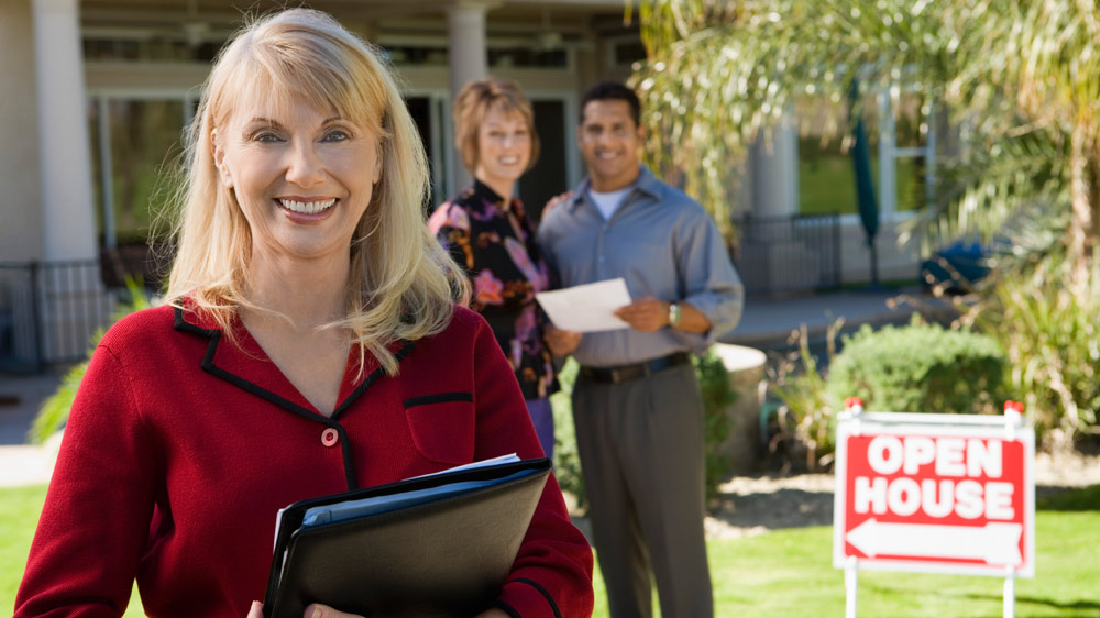 questions to ask a realtor when selling your home