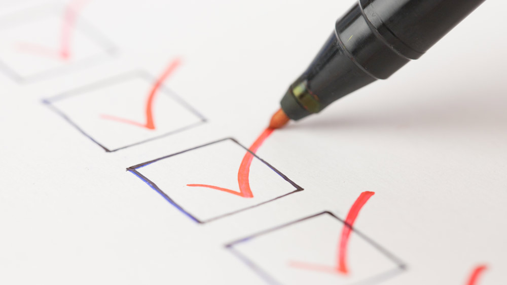 questions to ask when buying a house checklist