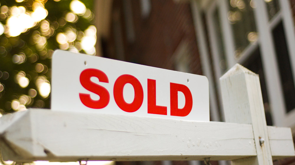 sell your home in ohio
