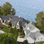 ohio housing market