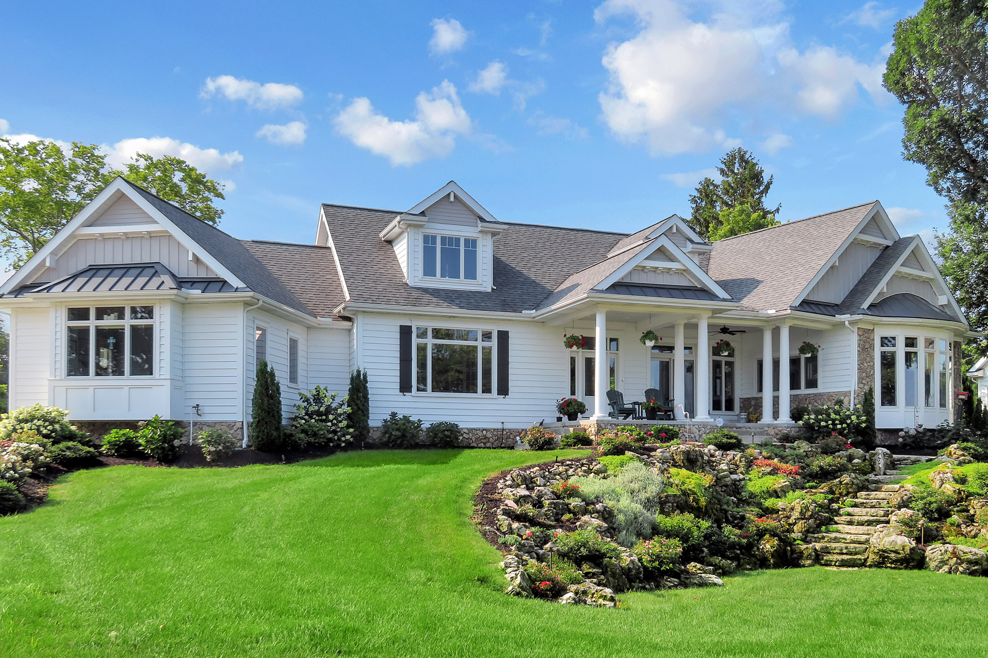 bolte real estate