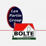 bolte-len-partin-group