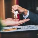 commonly asked real estate questions