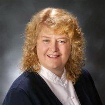 Denise Manning