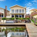 lake erie homes for sale