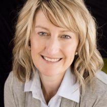 Heidi Stephey