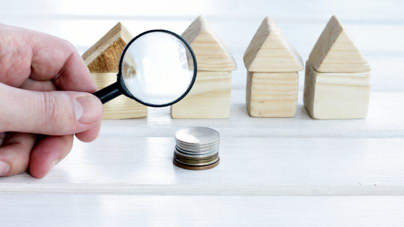 cma in real estate